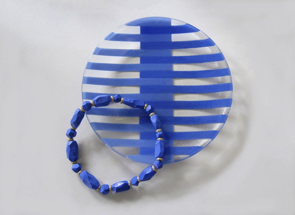 Glas-object-19