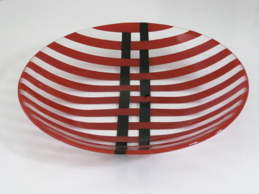 Glas-object-24