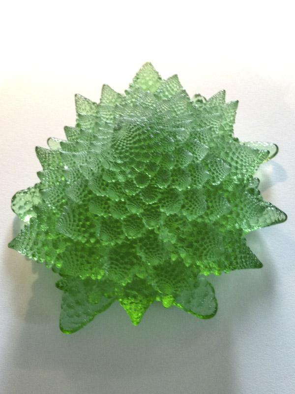 Glas-object-4