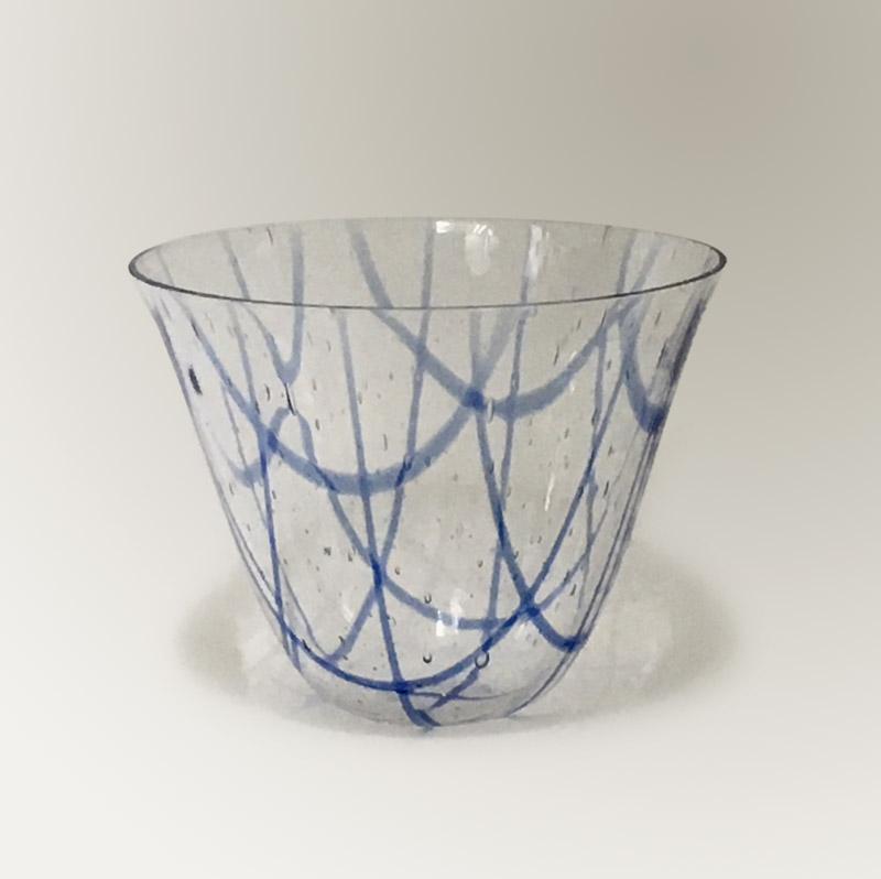 Glas-object-1