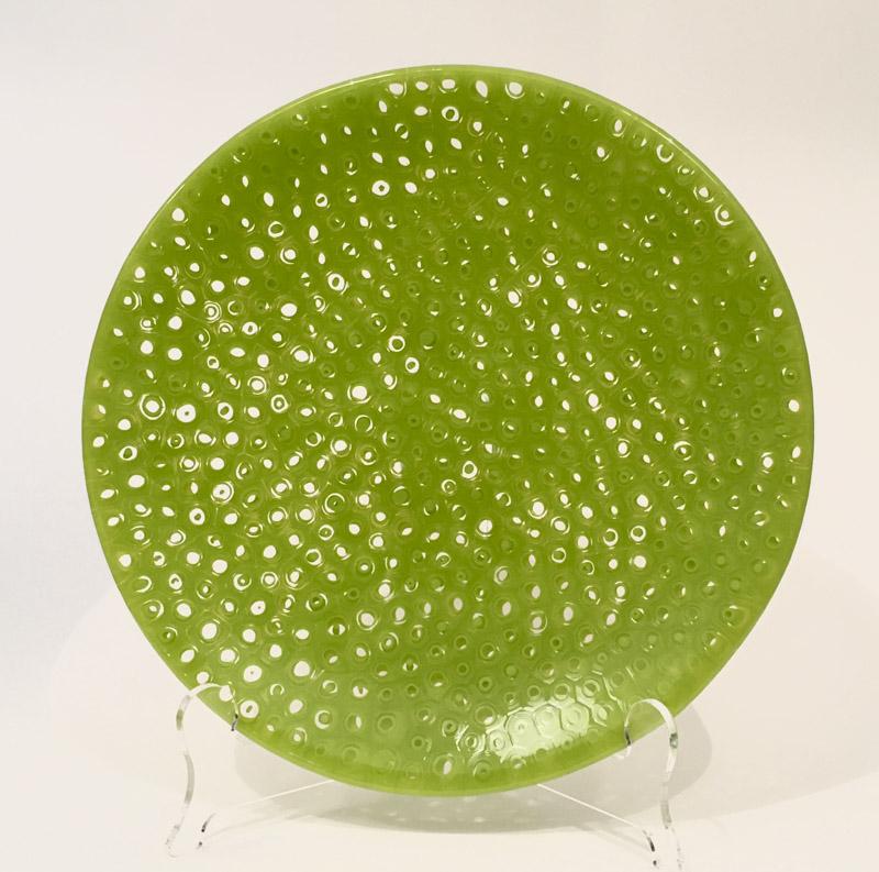 Glas-object-3